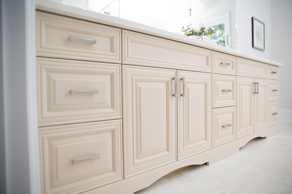 Custom bathroom vanities 28 images alpharetta ga for Custom bath cabinets