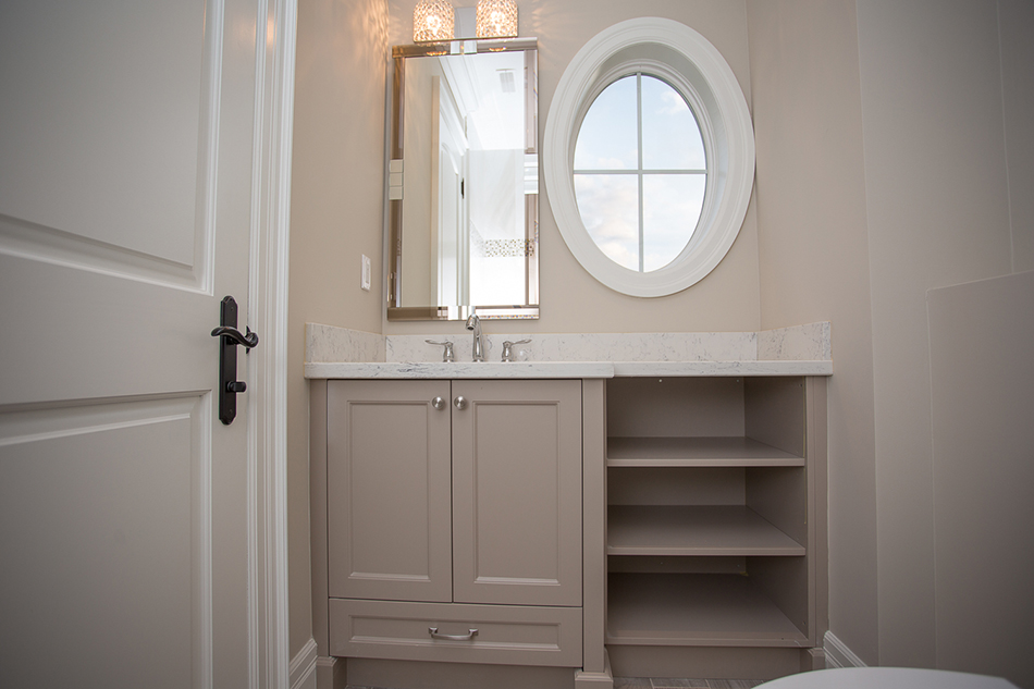 cabinets closets wall units bathroom cabinets commercial cabinets