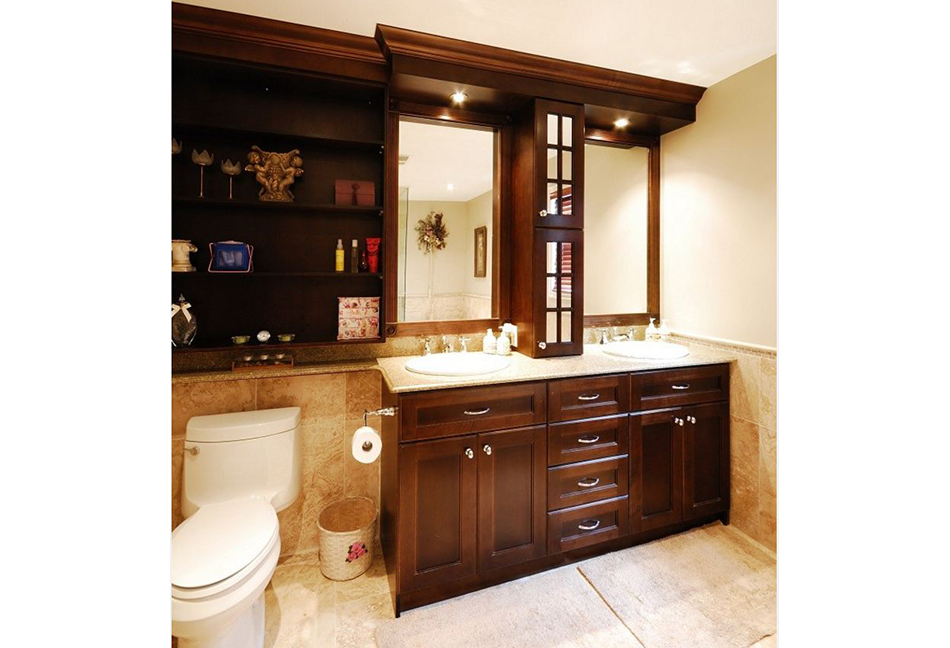 Custom-Bathrom-Cabinets-104-4
