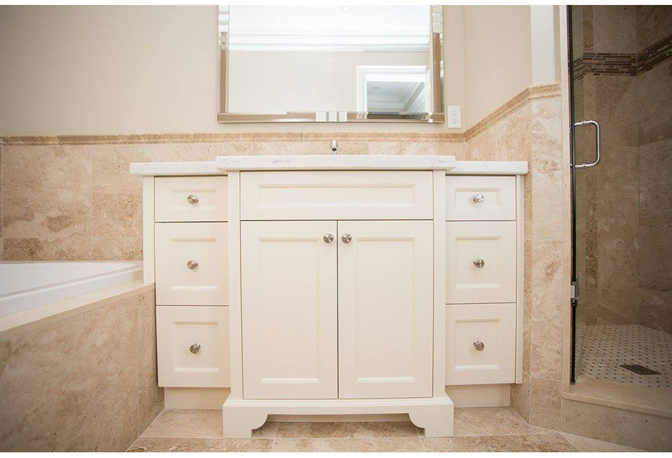 Custom-Bathrom-Cabinets-105-5