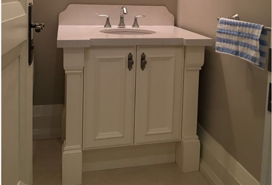 Custom-Bathroom-Cabinets-102-2