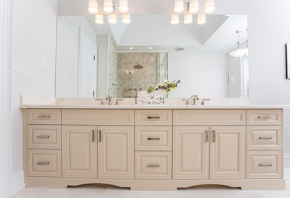 Custom-Bathroom-Cabinets-2