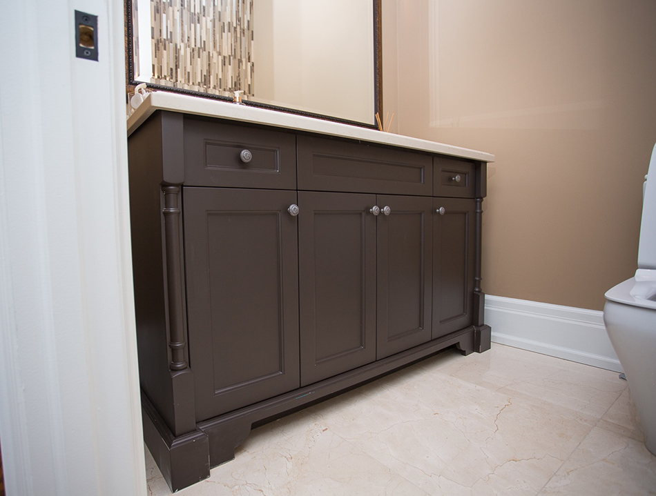 Custom-Bathroom-Cabinets-6