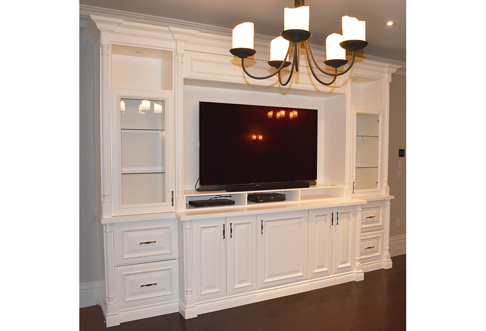 Custom-Closets-And-Wall-Units-129-29