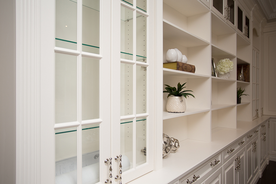 Custom-Closets-And-Wall-Units-4-1