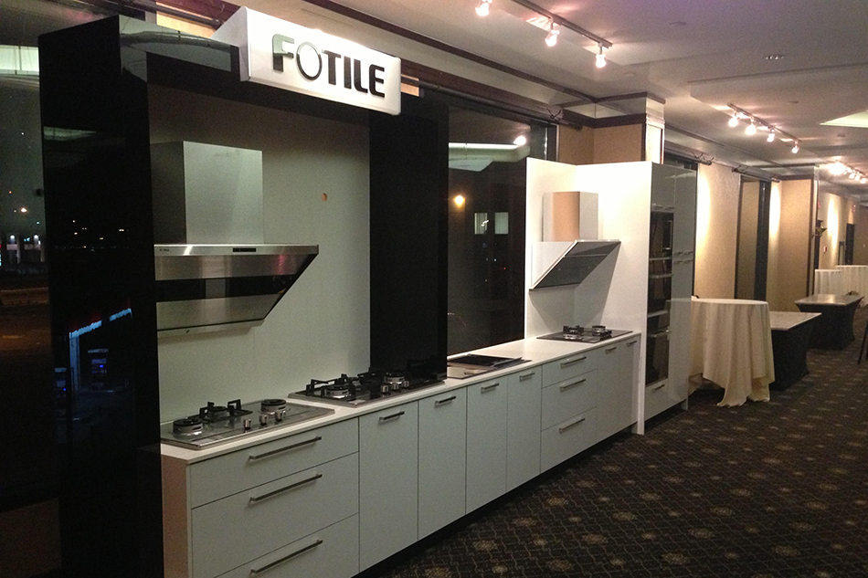 Custom-Commercial-Cabinets-1-2