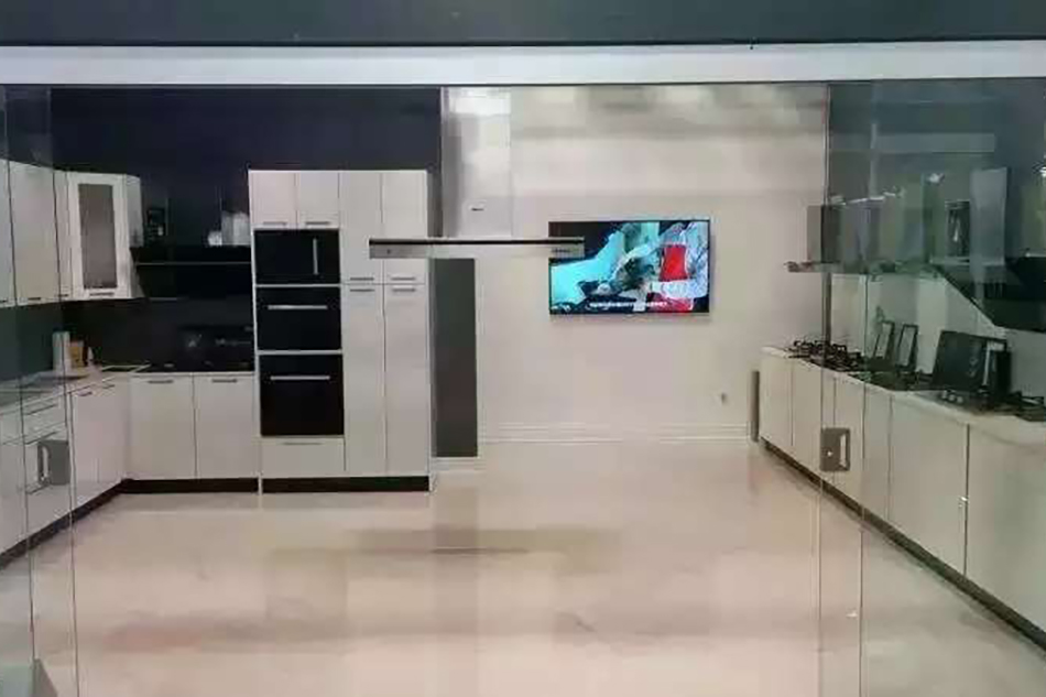 Custom-Commercial-Cabinets-5-2