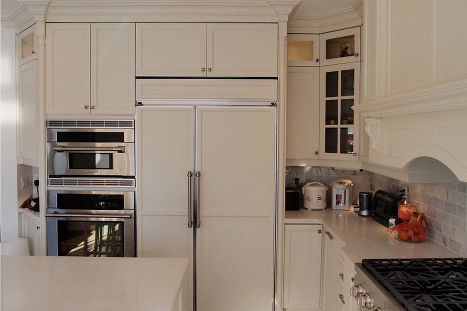 Custom-Kitchen-Cabinets-10-1