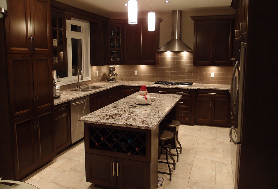Custom-Kitchen-Cabinets-101-1