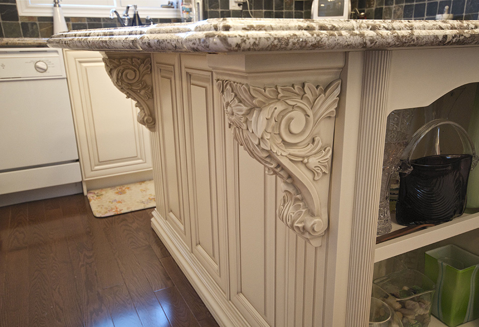 Custom-Kitchen-Cabinets-118-18