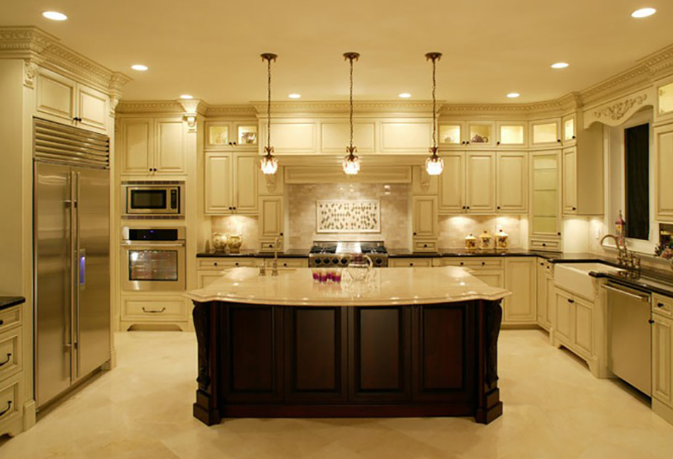Custom-Kitchen-Cabinets-120-20