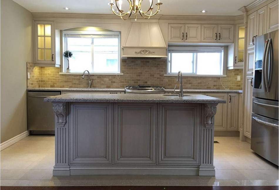 Custom-Kitchen-Cabinets-123-23