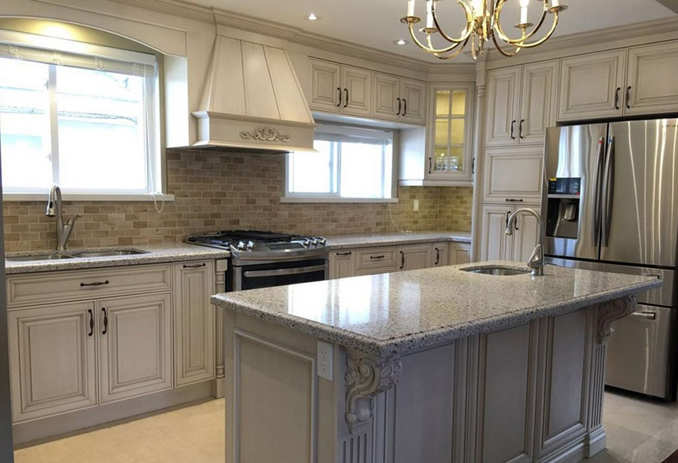 Custom-Kitchen-Cabinets-125-25