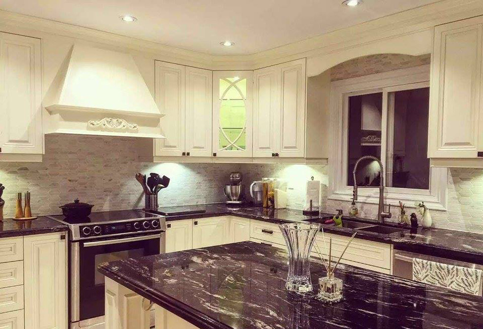 Custom-Kitchen-Cabinets-127-27
