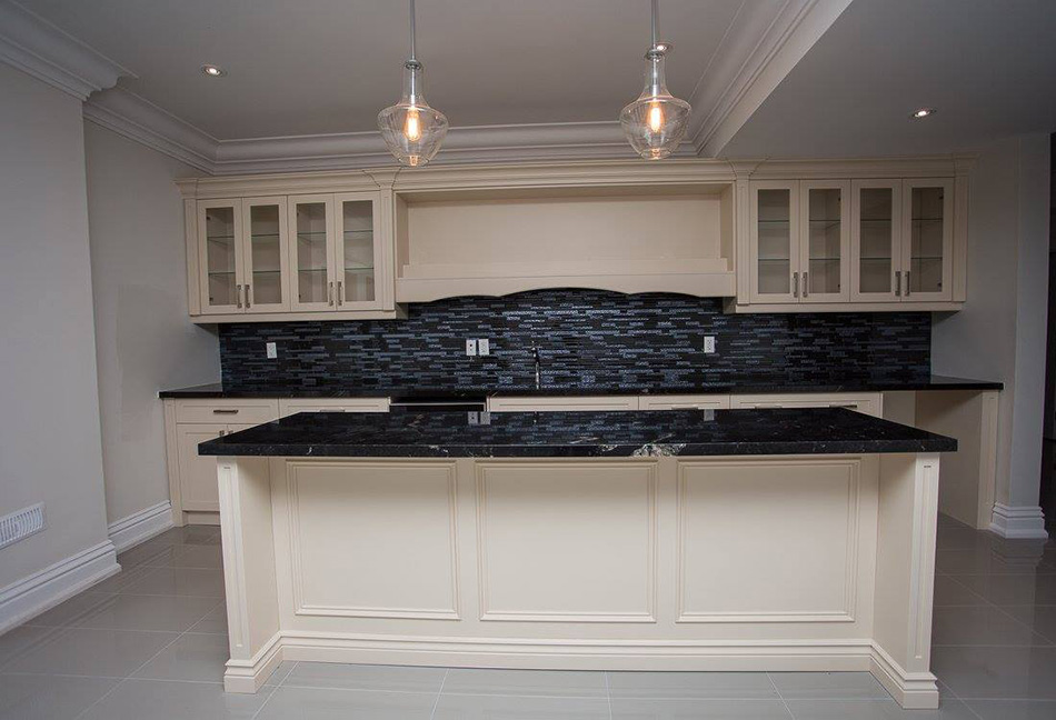 Custom-Kitchen-Cabinets-129-29