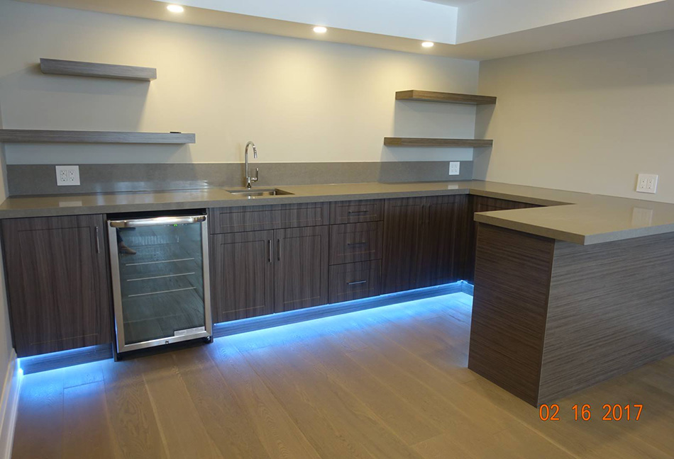 Custom-Kitchen-Cabinets-131-31