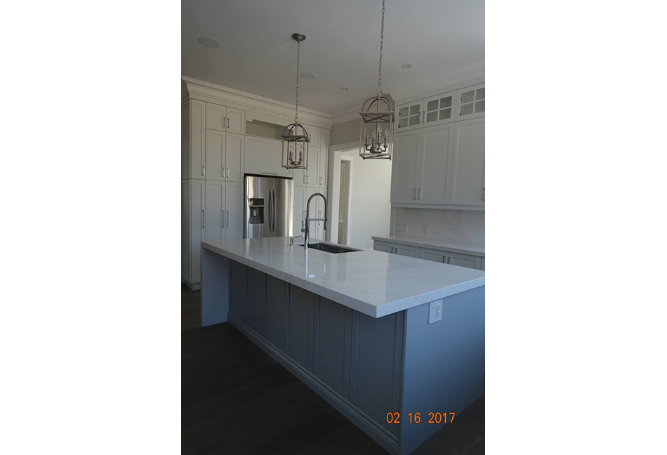 Custom-Kitchen-Cabinets-133-33
