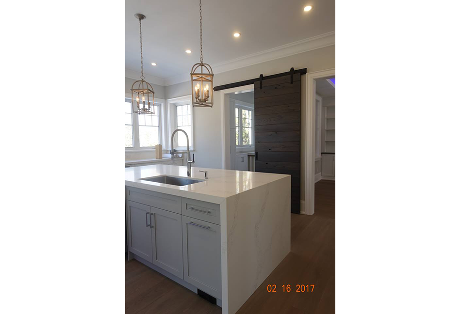 Custom-Kitchen-Cabinets-134-34