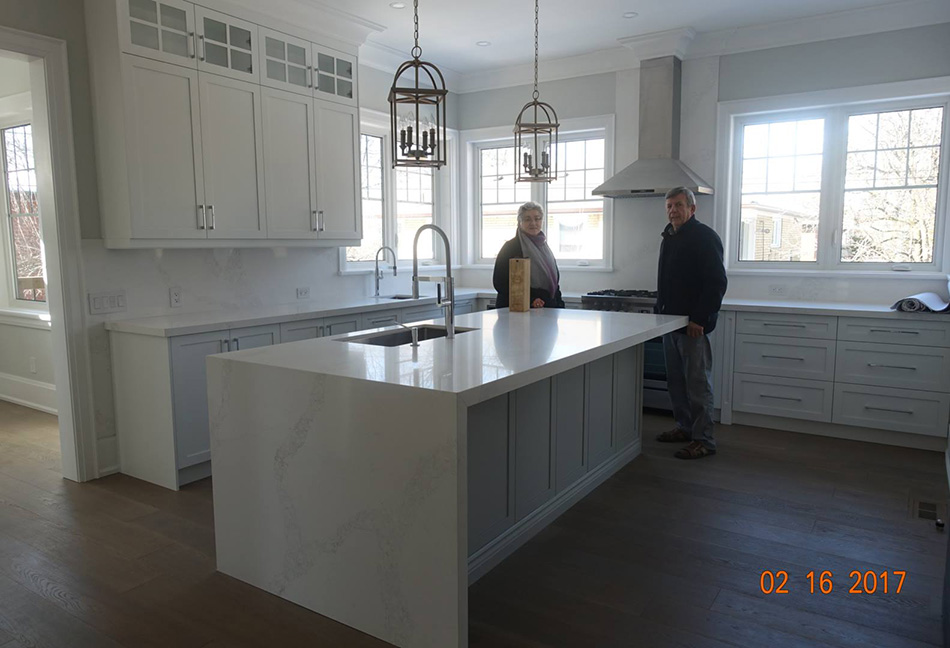 Custom-Kitchen-Cabinets-135-35