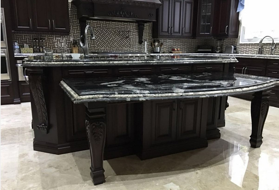 Custom-Kitchen-Cabinets-138-38
