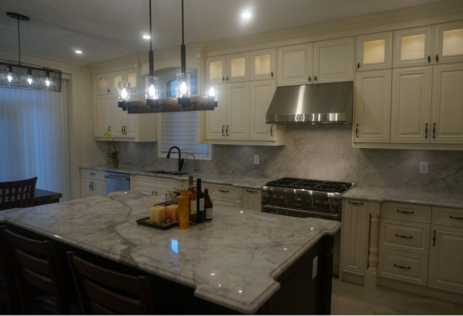 Custom-Kitchen-Cabinets-142-42