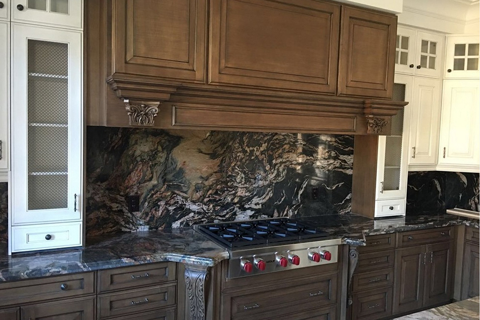 Custom-Kitchen-Cabinets-16