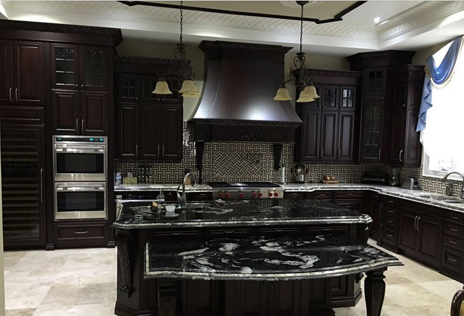 Custom-Kitchen-Cabinets-161-61