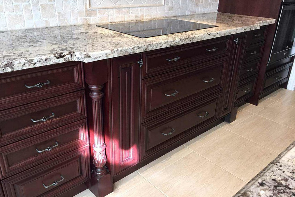 Custom-Kitchen-Cabinets-2