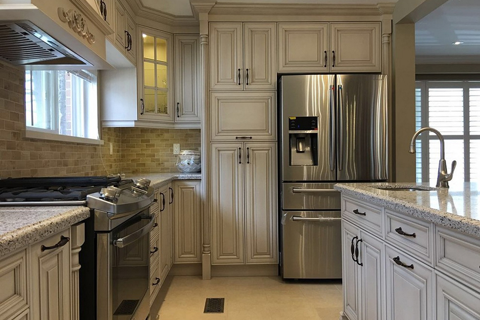 Custom-Kitchen-Cabinets-21