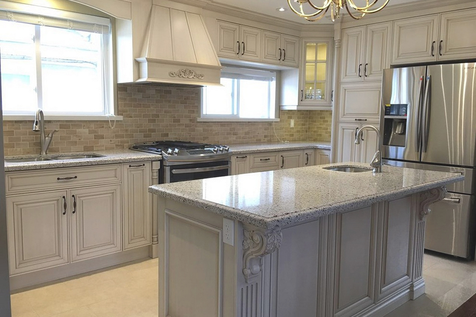Custom-Kitchen-Cabinets-22