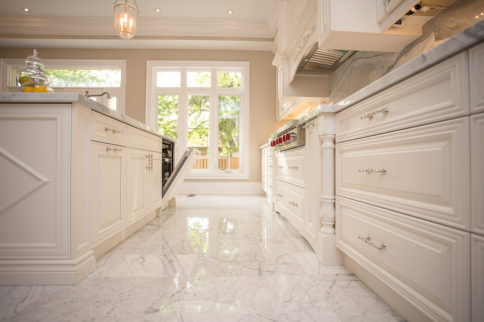 Custom-Kitchen-Cabinets-33-1