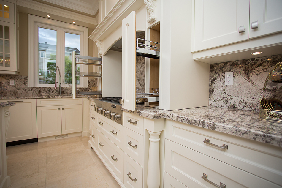 Custom-Kitchen-Cabinets-38-1