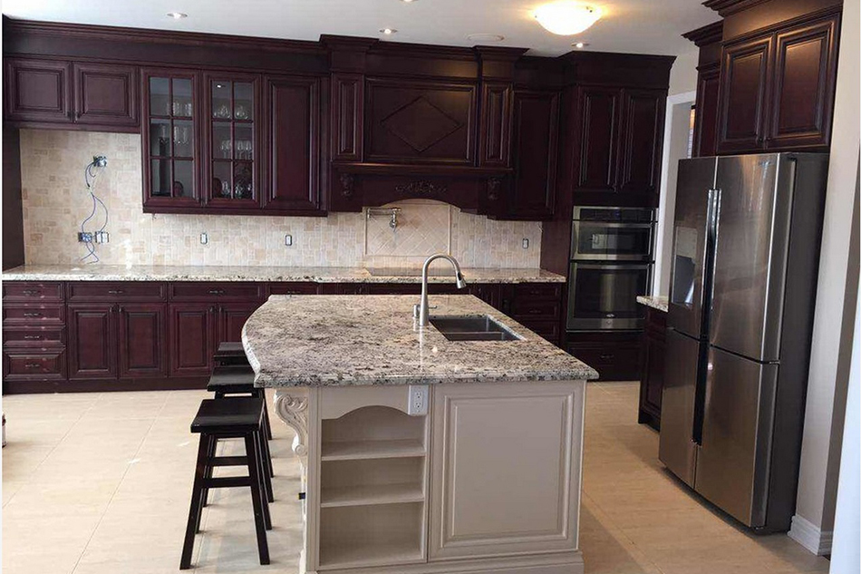 Custom-Kitchen-Cabinets-4 (1)