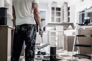 5 Ways to prepare for the Renovation Process