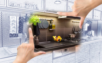 Kitchen Renovation mistakes to avoid!