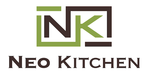 NeoKitchen - The Custom Kitchen