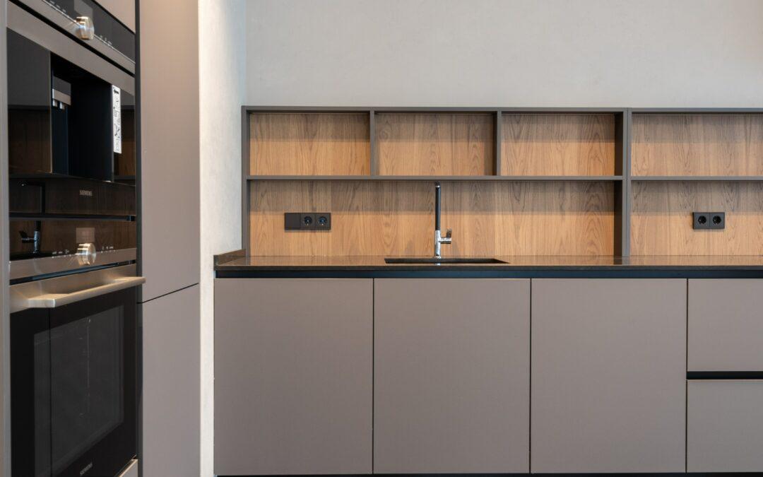 Top 10 Kitchen Storage Ideas